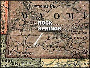 Rocksprings.jpg