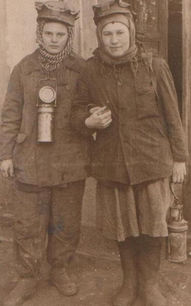 Файл:Women miners-23.jpg
