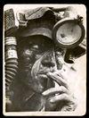 Горловка Шахта 19-20 1962 г.jpg