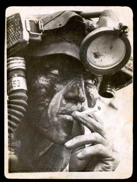 Файл:Горловка Шахта 19-20 1962 г.jpg