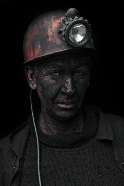 Файл:Глеб Косоруков-26.JPG