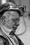 Coal miner-1.jpg