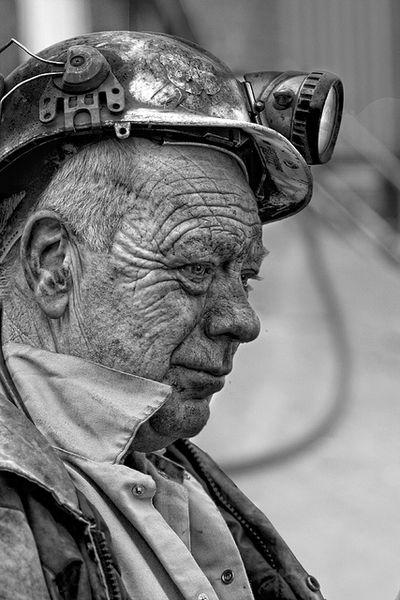 Файл:Coal miner-1.jpg