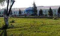 Шахта Коммунарская 22-3.jpg