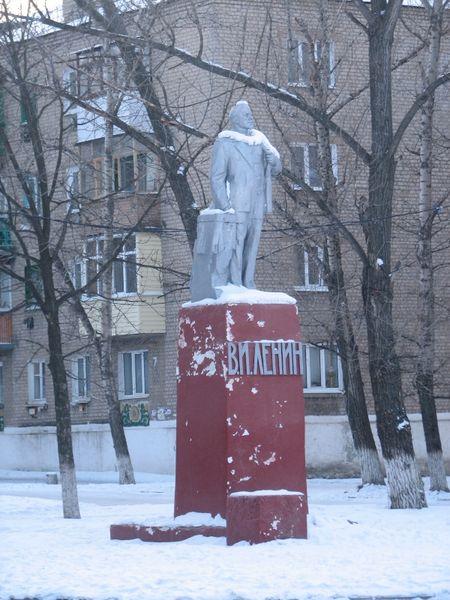 Файл:Lenin V.JPG