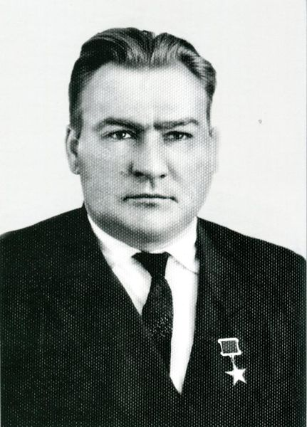 Файл:Ерофеев А.П.jpg