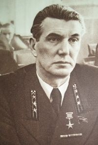 Логвиненко М.И.JPG