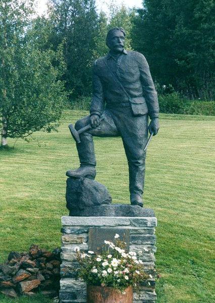 Файл:Памятник шведскому шахтёру.jpg