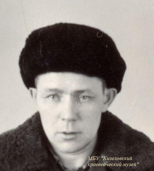 Файл:Мухаметзянов Г.Г.jpg