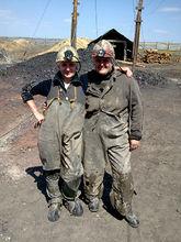 Women miners-37.jpg