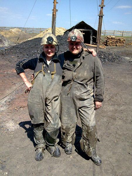Файл:Women miners-37.jpg