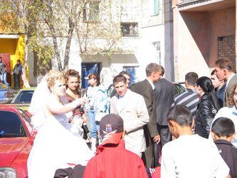 Невеста.JPG