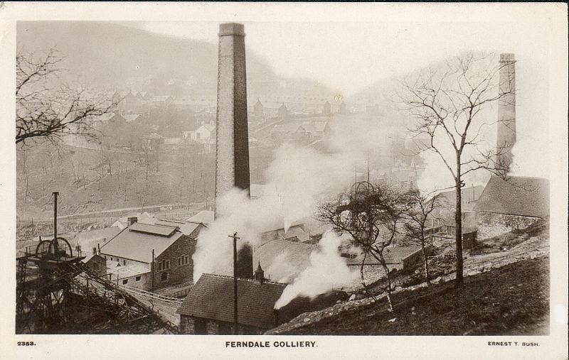 Файл:Ferndale Colliery.jpg