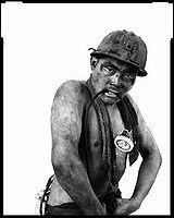 Song Chao Китайские шахтеры-10.jpg
