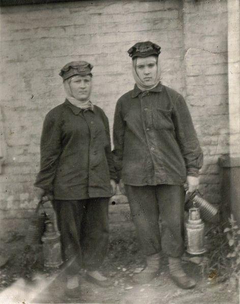Файл:Women miners-54.jpg