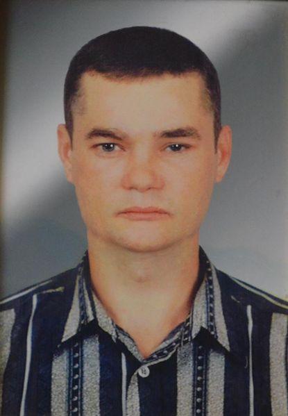 Файл:Турков А.Г.JPG