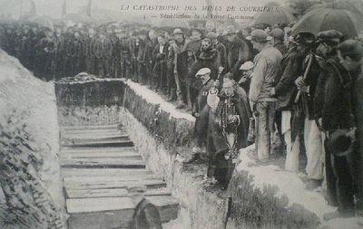 Catastrophe de Courrières-10.jpg