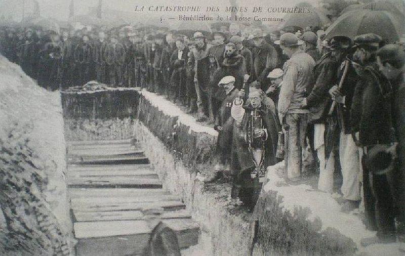Файл:Catastrophe de Courrières-10.jpg