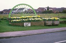 UK Miners Memorial-14.jpg