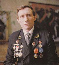 Соловьев Л.С.jpg