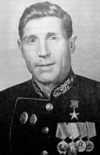 Ященко И.И.jpg
