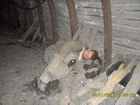 Сон в шахте.jpg