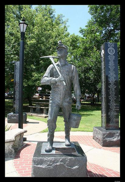 Файл:Altus, Arkansas.jpg