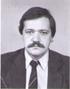 Хохлов В.В.png