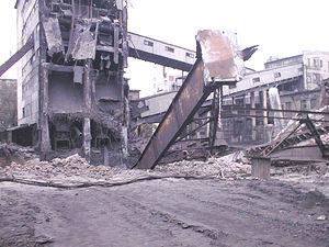 Авария шахта Западная-Капитальная.jpg