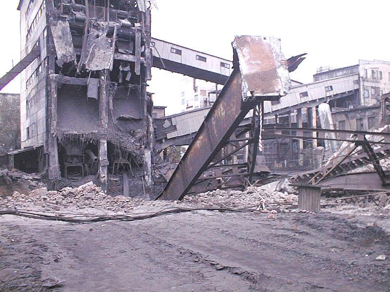 Файл:Авария шахта Западная-Капитальная.jpg