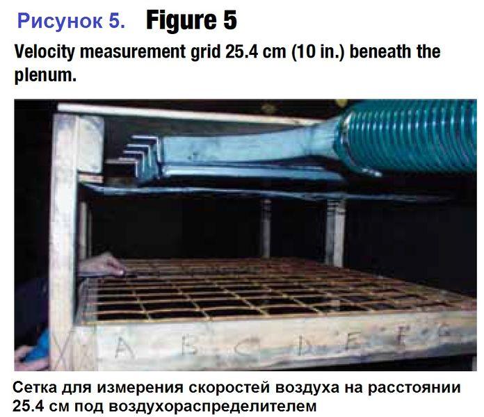 Файл:Воздушный душ Рис. 5.jpg