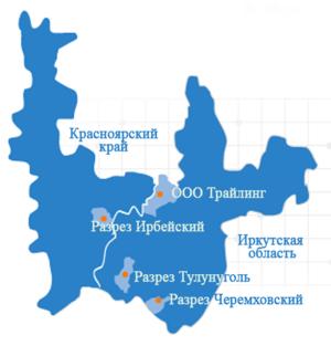 Востсибуголь.png