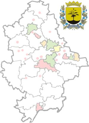 Донецкая обл.png