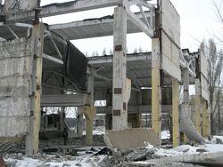 Куйбышевская-4.jpg