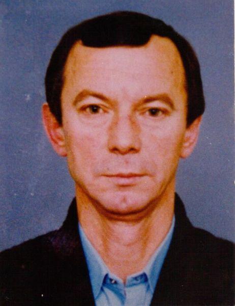 Файл:Балабанов В.И.jpg