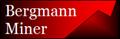 Миниатюра для версии от 16:49, 9 августа 2010