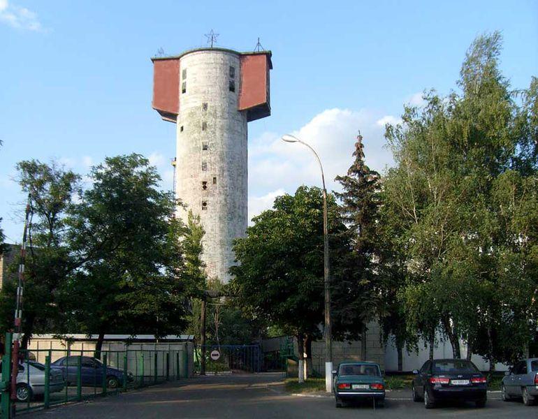 Файл:Бажанова-4.jpg