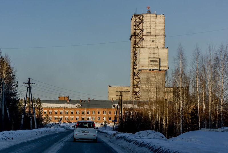 Файл:Шахта Северопесчанская-2.jpg