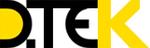 DTEK logo.png