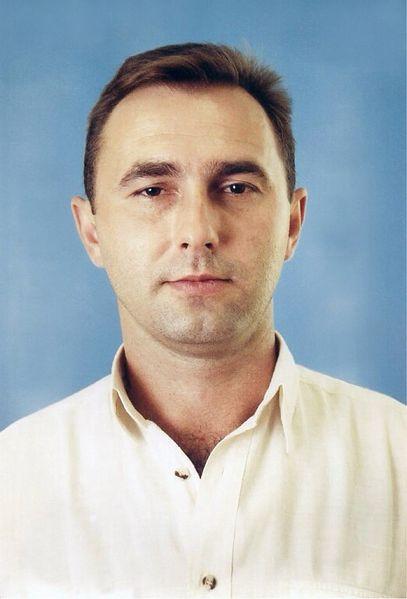 Файл:Костылев А.А.jpg