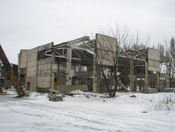 Куйбышевская-2.jpg