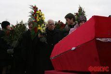 Похороны на Засядько10.jpg