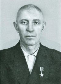 Ильин А.С.jpg
