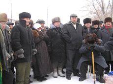 Похороны на Абайской1.jpg
