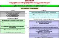 Свердловантрацит-1.jpg