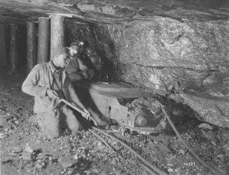 Alabama mines-13.jpg