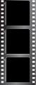 Миниатюра для версии от 11:33, 5 февраля 2011