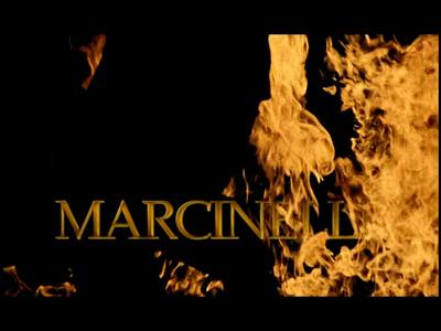 Marcinelle I.png