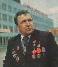 Кравченко В.Д-1.jpg