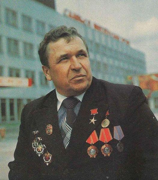 Файл:Кравченко В.Д-1.jpg